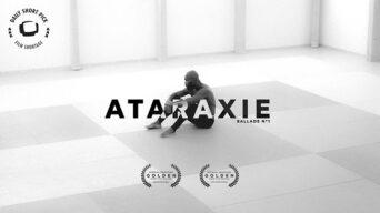 Ataraxie – Ballade n.1