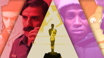 The 2021 Short Film Oscar Nominees and Where to Watch Them