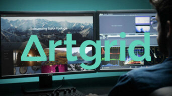 What is Stock Footage and Why Is Artgrid the Best Option to Pursue