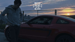 Repo // Best Picks of The Month