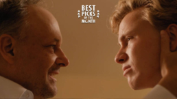 Caesura // Best Picks of The Month