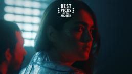 Celeste // The Best Picks Of The Month