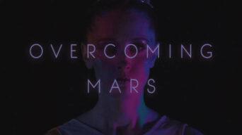 Overcoming Mars