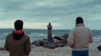 Homeboy Sandman – Monument