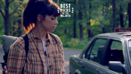 Do You Need a Ride // Best Picks of The Month
